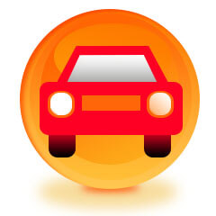 Vehicle Tracking Services Available From An Investigator in Bexhill