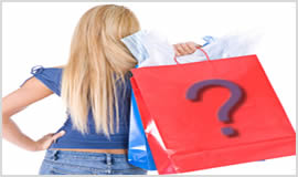 Mystery Shopping Bexhill