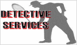 Bexhill Private Detective Services